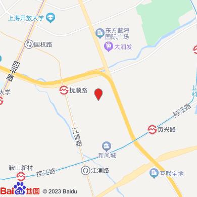 上海共青国家森林公园旅游住宿