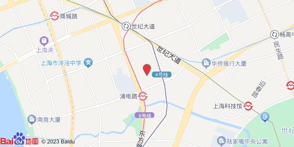钱江100电路图