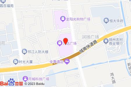 彩弘国际地图信息