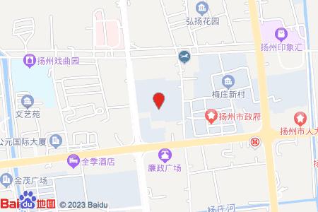 紫金文昌地图信息