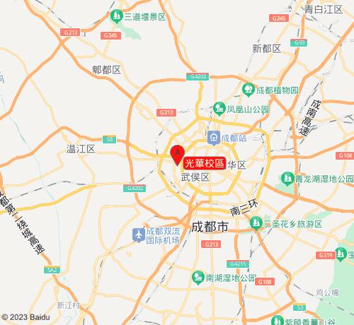 品睿教育光華校區