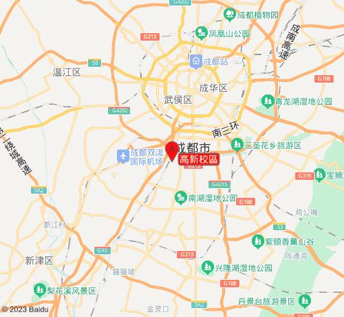 品睿教育高新校區