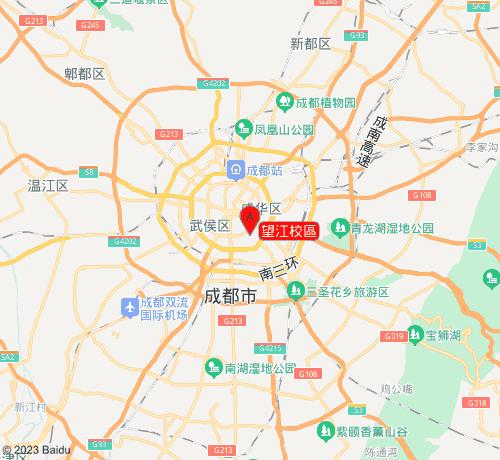 品睿教育望江校區