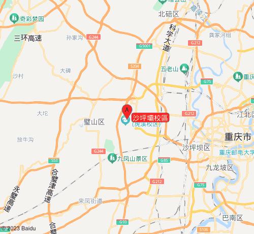 307設計師培訓學校沙坪壩校區