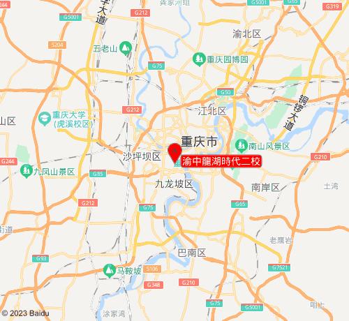 小碼王少兒編程教育渝中龍湖時代二校