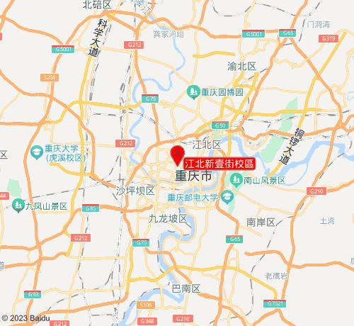 小碼王少兒編程教育江北新壹街校區