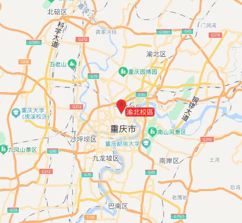 花狐花藝培訓學校渝北校區