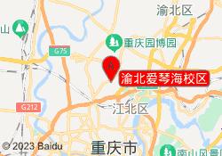 重庆小码王少儿编程教育渝北爱琴海校区