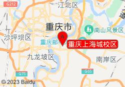 重庆童程童美教育重庆上海城校区