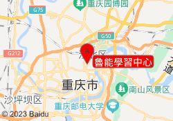 重慶英豪教育魯能學習中心