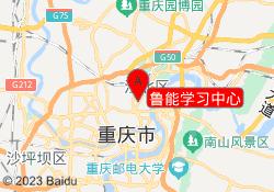 重庆英豪教育鲁能学习中心