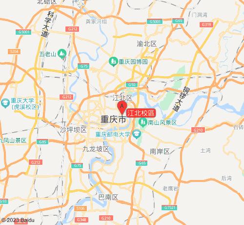 品思國際藝術教育江北校區