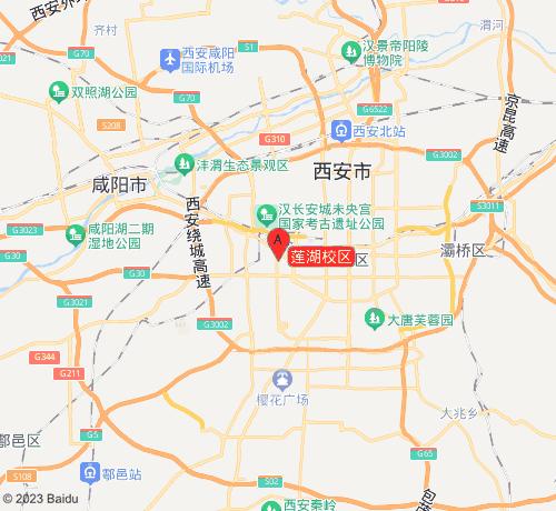 超玥国际象棋莲湖校区