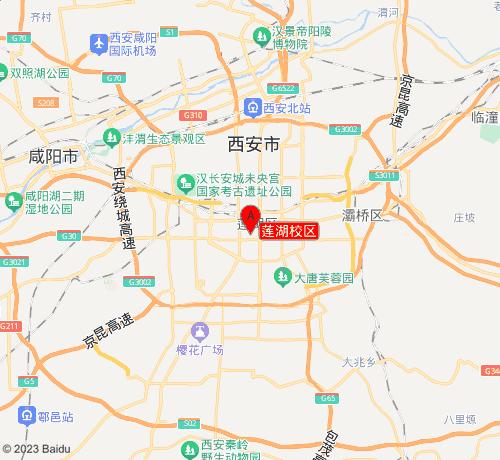 民赢会计教育莲湖校区