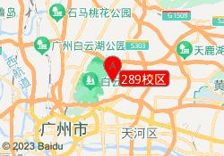广州树华美术培训中心289校区
