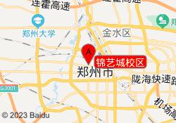 郑州恒企会计锦艺城校区
