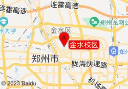 郑州思维鸟机器人金水校区