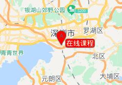 深圳唯寻国际教育在线课程