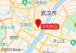 武汉东方巨龙教育汉阳校区