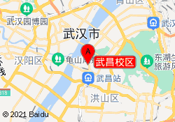 香品四季武昌校区