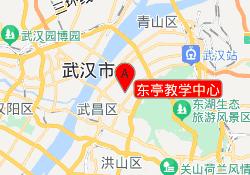 武汉阳光喔东亭教学中心