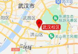 武汉大立教育武汉校区