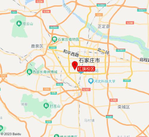 金泽教育红旗校区