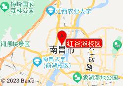 南昌杨梅红国际私立美校红谷滩校区