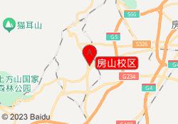 北京优胜教育培训房山校区