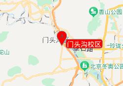 北京优胜教育培训门头沟校区