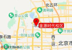 北京小码王少儿编程金源时代校区
