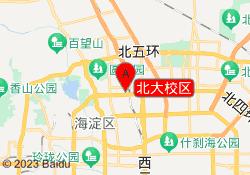 北京优胜教育培训北大校区