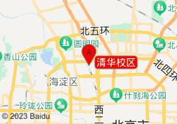 北京山木培训学校清华校区
