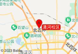 北京瓦力工厂少儿编程清河校区
