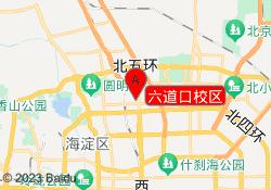 北京瓦力工厂少儿编程六道口校区