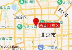北京瓦力工厂少儿编程西直门校区