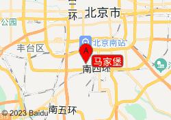 北京东方启明星马家堡