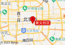 北京优胜教育培训崇文校区