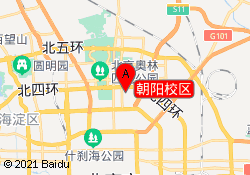 北京文都语言教育朝阳校区