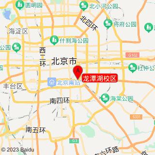 龙潭湖校区