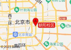 北京小码王少儿编程朝阳校区