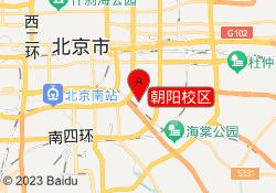 北京瓦力工厂少儿编程朝阳校区