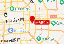 北京五星体育运动朝阳校区
