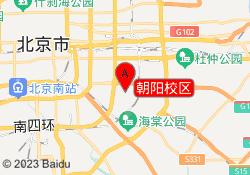 北京风尚圈朝阳校区