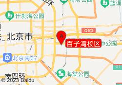 北京刺绣凤凰绣庄百子湾校区