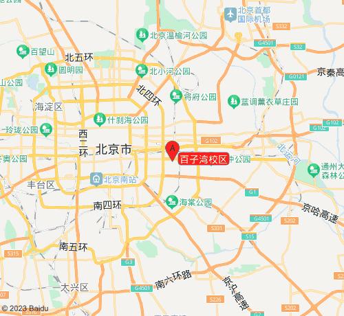 刺绣凤凰绣庄百子湾校区
