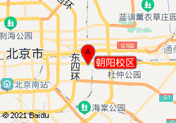 北京精英博蒂朝阳校区