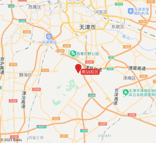 新东方烹饪学校南站校区