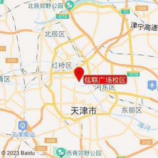 炫联广场校区