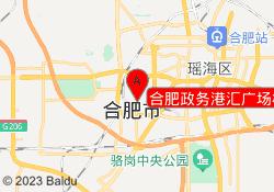 合肥臣信会计合肥政务港汇广场校区